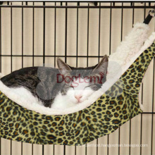 Amazon 3 Color 2 Size Warm Soft Faux Lamb Wool Dog Cat Window Hammock