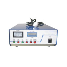 Ультразвуковой генератор стандартной серии