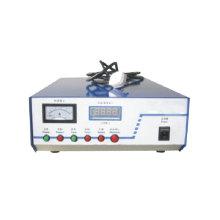 Generador ultrasónico de la serie estándar