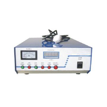 Standard Series Ultrasonic Generator