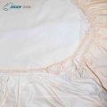 100% poliéster Dubai KingSize ropa de cama de lujo