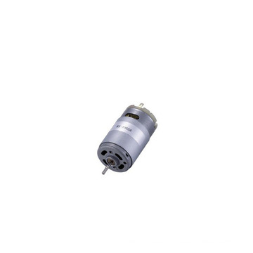 Micro Electric Motor,18V Motor, DC Screwdriver Motor