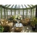 aluminum sunroom glass sunroom sunroom panels for sale