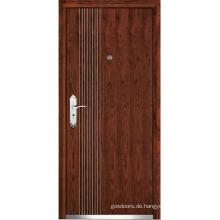 Außen-Holztür (WX-SW-111)
