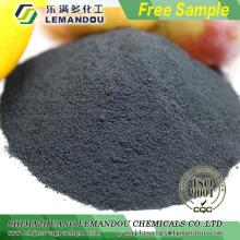 Ammoniumnitraat Humate Nitro organische meststof gebruikt uit china fabriek