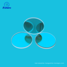 Manufacturer optical glass long Pass Filters