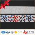 Plain Polyester Satin Ribbon Nylon Satin Ribbon in wholesale