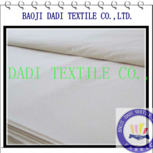 T / C 90/10 45x45 color blanco textil