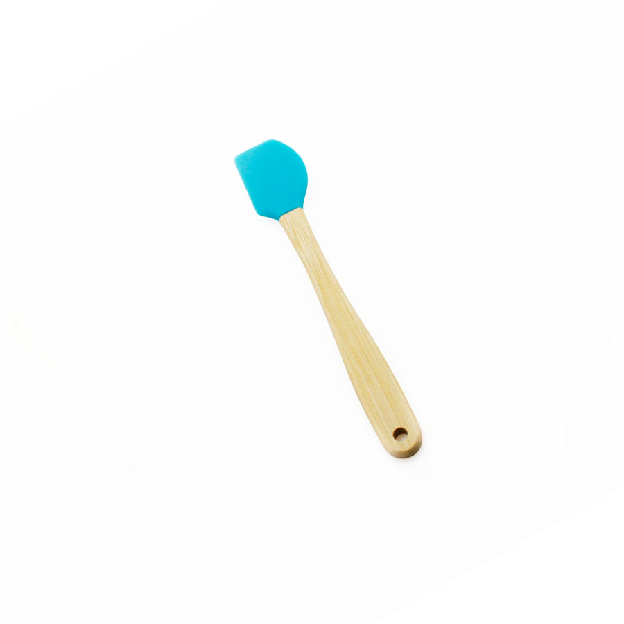 baking tools spatula