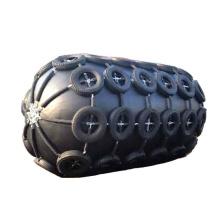 Deers boat inflatable yokohama type pneumatic rubber fender