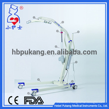 high quality new design oem patient lift