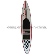 Popular Inflatable Sup Board Surfboard with Good Price
