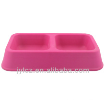 suction cup pet bowl