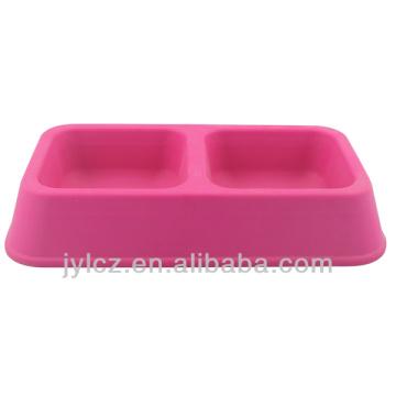 suction cup pet bowl
