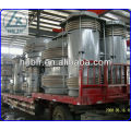 pipe expansion joint stainless steel 304