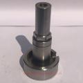 Plastic Mold Needle Valve Hot Runner Standard Cylinder