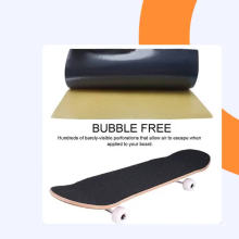 Рулон ленты для скейтборда / Водонепроницаемая ручка для скейтборда