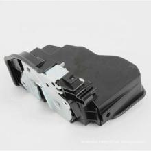 E90 E60 FRONT RIGHT Door Lock Actuator Door Lock Latch for BMW E81 E87 F20 E90 F30 F13 E65  DOOR LOCK ACTUATOR 51217202146