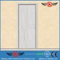 JK-PU9102 PU Door / 2015 New Designs