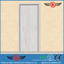 JK-PU9102 PU Door / 2015 New Designs