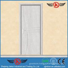 JK-PU9102 PU Door /2015 New Designs