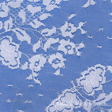 Lace fabric for white lace dressNew