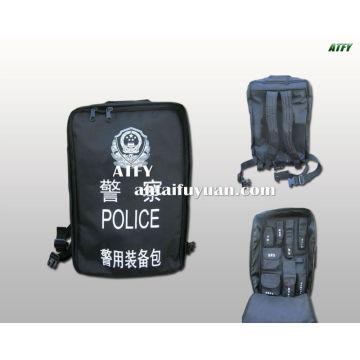 Günstige Polizei / Militärischer Taktischer Rucksack