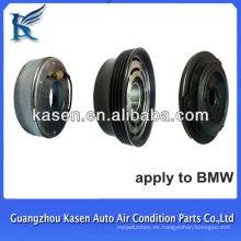 Embrague del compresor de la CA del coche del alto rendimiento para BMW 4PK 115m m