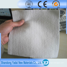 PP/Pet/PVC Needle Punched Geotextile Fabric Nonwoven Textile