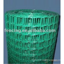 Holland Wire Mesh Fence Netting