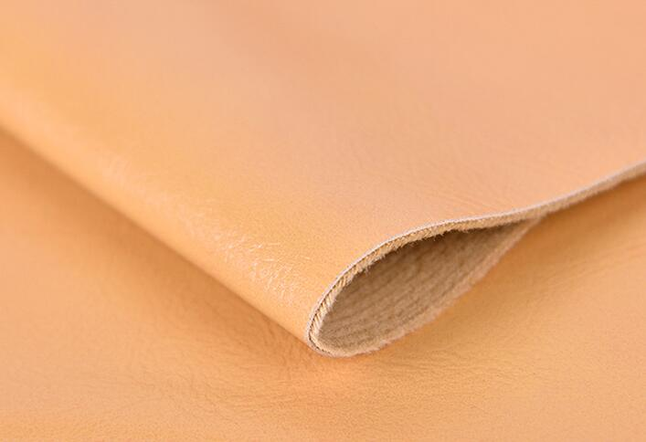 High-quality PU Leather for Lugguage
