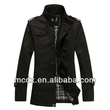Latest design fashion clothing for men