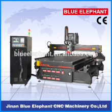 cnc router milling bit, wood working cnc router, making money with cnc router
