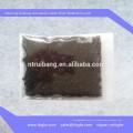 Purificação de ar de fabricação filtro de ar filtro de água de coco casca de carvão ativado