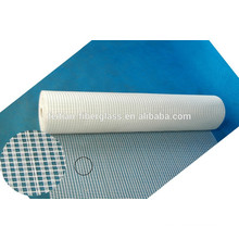 High Standard Fiberglass Mesh Fabric