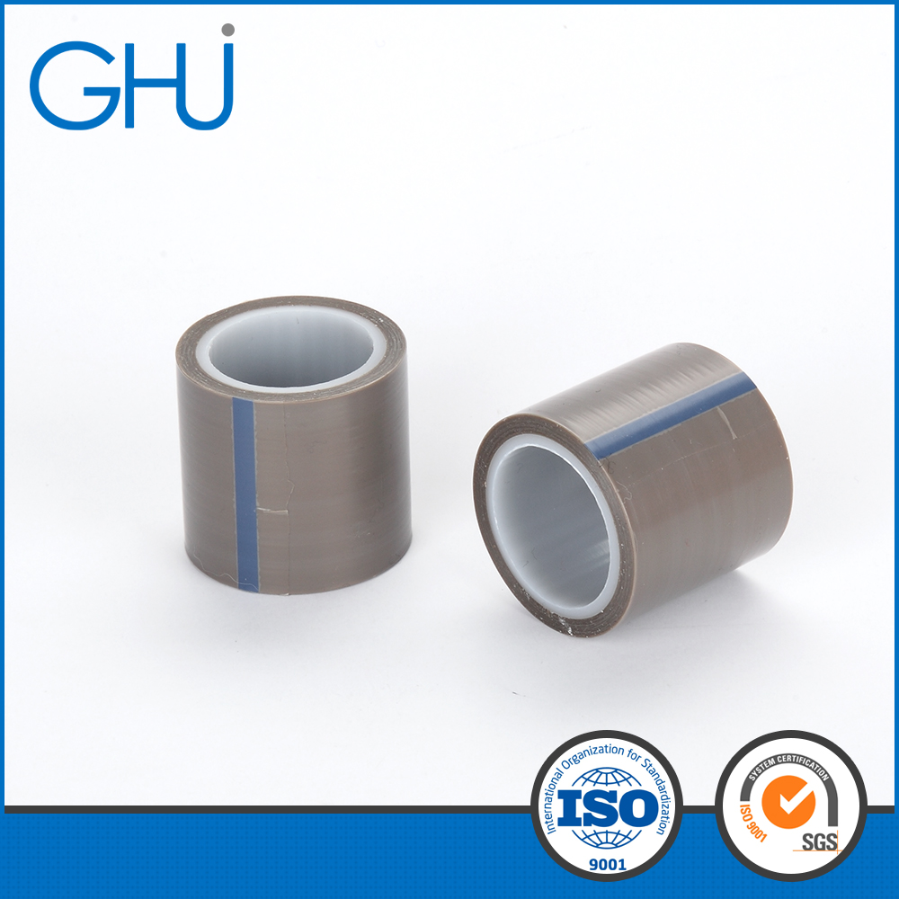 Adhesive Heat Resistance Tapes