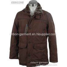 2013 New Men's Winter Jacket Good Quality And Keep Warm
