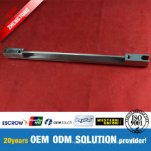 Fabricación de piezas de humo DN42303000 Proveedor