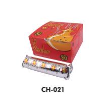 Swift Lite Censer Charcoal for Hookah Shisha
