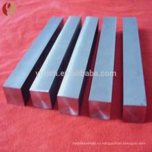 Вольфрамовый квадрат 2 кг вольфрама цена куб за кг оптовые поставки
