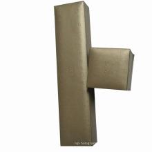 Бумажная коробка, шкатулка для ювелирных изделий, шкатулка для ювелирных изделий 68
