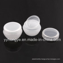 Packing Cream Cans, Cosmetics Packaging