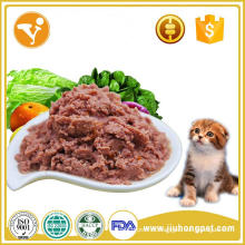 Top selling types of canned food products bulk canned food