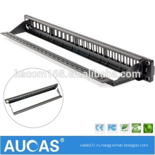 200 Pair 110 Patch Panel