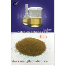 Альфа-Амилаза фермент, среднего Тэм амилазы , жидкий 2,000 ед/г, порошок 7,000 ед/г