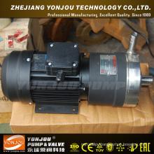 Yonjou Magnetic Pump