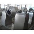 Szg-750 Doppelkegel-Vakuum-Trocknung und Mischmaschine