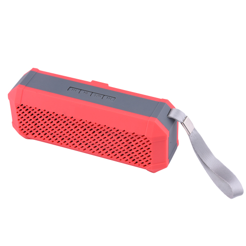 Wireless Speakers Review