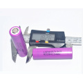 Lg Hd2 18650 3.6V 2000mAh Rechargeable Battery
