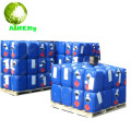 indústria de borracha de couro 25 kgs tambor IBC drum producer ácido fórmico 85%, 94%, 99%